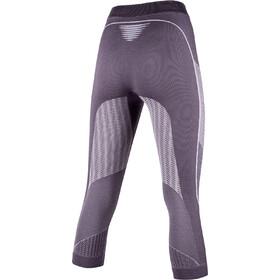 UYN Visyon UW Pantaloni Donna, grigio
